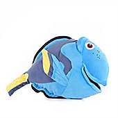 "Disney Pixar 10"" Finding Nemo Plush Toy DORY"