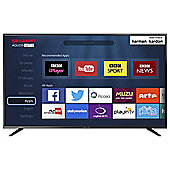 Sharp LC-32CHG6021K 32inch Smart TV