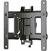 Sanus Tilting F11c Flat Wall Bracket for 13 inch to 32 inch TVs inch