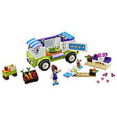 LEGO Friends Mias Organic Food Market 10749
