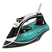 Russell Hobbs-23260 Supreme Electric Steam Iron with 2600W Power and 60g/min Steam Output