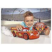 Car 3 RC 1:16 Wheel Spin McQueen
