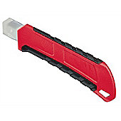 Milwaukee Snap Off Knife 18mm