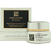 Estee Lauder Re-Nutriv Ultimate Lift Age-Correcting Eye Cream 15ml