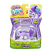 Little Live Pets Fluffy Friends Series 1 - Twinkle Tail