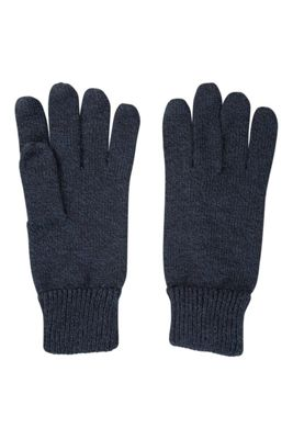 Zakti Every Direction Knitted Gloves