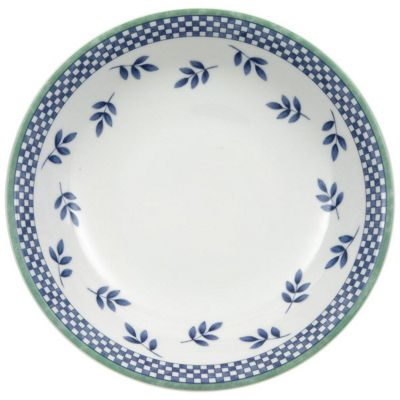 Villeroy and Boch Switch 3 Pasta Plate 23cm