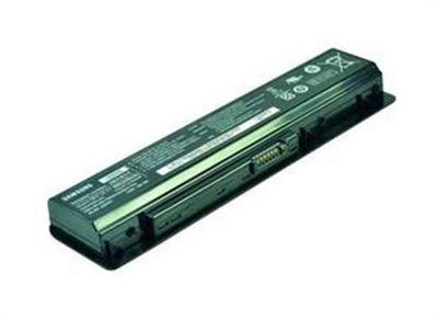 Samsung Li-Ion 4400mAh Lithium-Ion (Li-Ion) 11.1V rechargeable battery