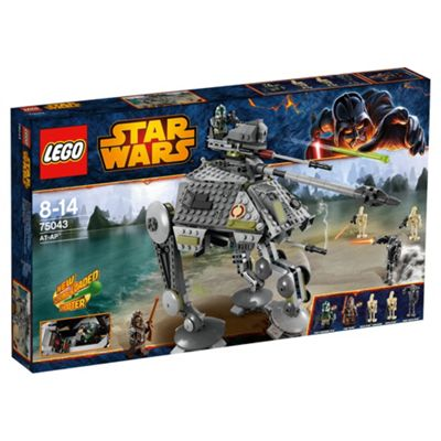 LEGO Star Wars AT-AP 75043