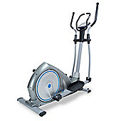 Bodymax E60 Elliptical Home Exercise Cross Trainer