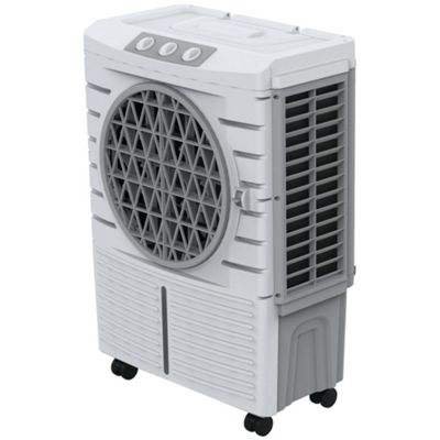 ElectrIQ ARCTIC Air conditioner