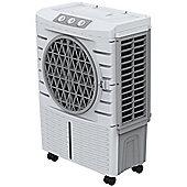 ElectrIQ ARCTIC Air conditioner