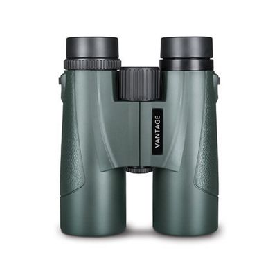 Hawke Vantage 8x42 Green Binocular