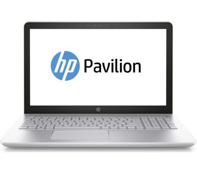 Certified Refurbished HP Pavilion 15-cd057sa 15.6