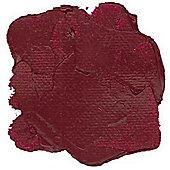 Cryla 75ml Quinacridone Violt
