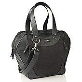 Babymoov City Changing Bag (Black)