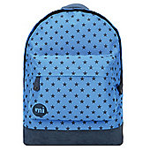 Children's Mi Pac Backpack - All Star Navy Blue, Girl's Backpacks, Boy's Backpacks, Kids Backpacks