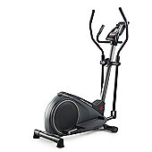 Proform 225 CSE Elliptical