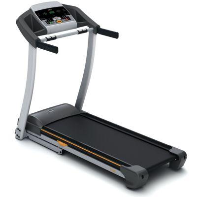 Horizon Tempo T905 Treadmill
