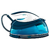 Philips GC7805/20 Steam Generator Turquoise