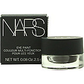 NARS Cosmetics Eye Paint 2.5g - Tatar