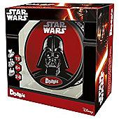 Star Wars Dobble Game