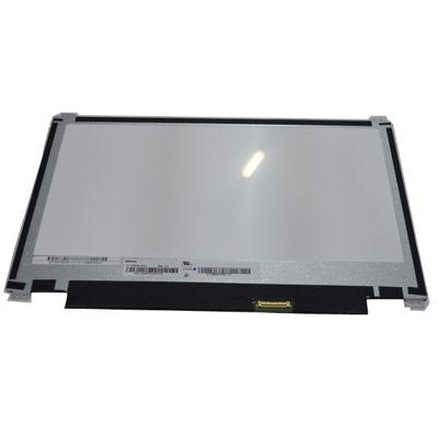 Asus C202SA Chromebook LCD 11.6