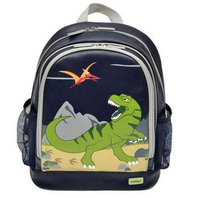Toddler Backpacks, Children's Backpacks, Kids Backpacks – Dinosaur