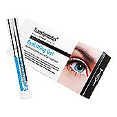 Transformulas EyeLifting Gel 10ml