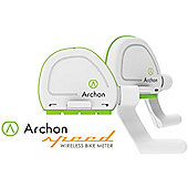 Archon Speed Bluetooth Wireless Bike Meter