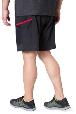 Zakti Stoke Knee Length Shorts ( Size: S )