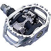 Shimano M545 SPD Pedal