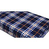OLPRO Wichenford 2.0 Tent Carpet (220x300cm)