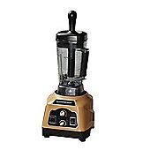Homcom 2.5L Blender Juicer