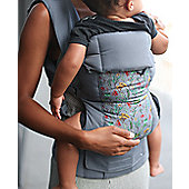 Beco Gemini Baby Carrier - Herbal Study