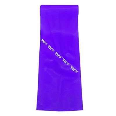 JLL Resistance Bands - 1.5m - Purple