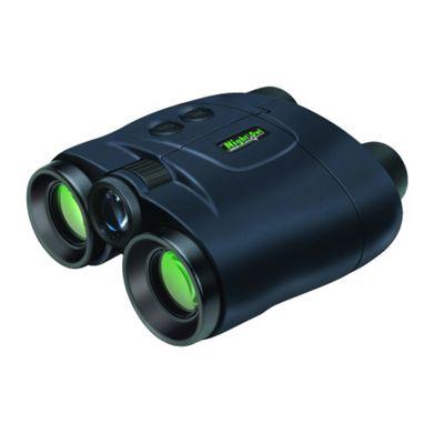 Nexgen Night Vision Binoculars (5x)