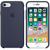 "Apple 11.9 cm (4.7"") Universal phone case - Blue"