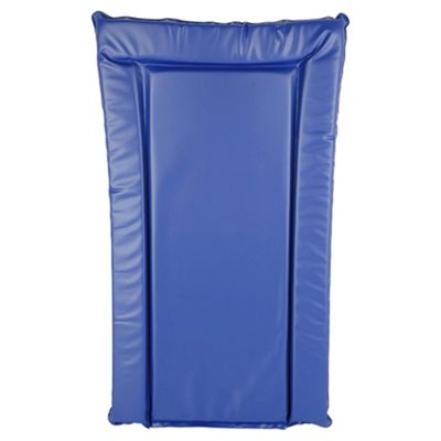 Kit for Kids Pacific Blue Small Change Mat