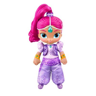 Shimmer and Shine DGM06