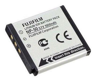 Fujifilm NP-50 Battery