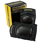 Harsh Knee Pads - Pro Park - Large