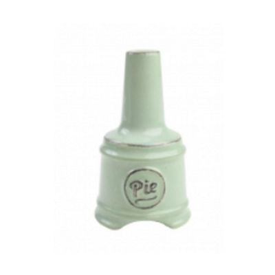 T&G Pride of Place Pie Funnel Green