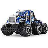 Tamiya KongHead 6x6 Part no:- 58646