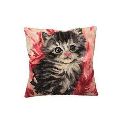 Collection D Art Mistigri Cushion Kit