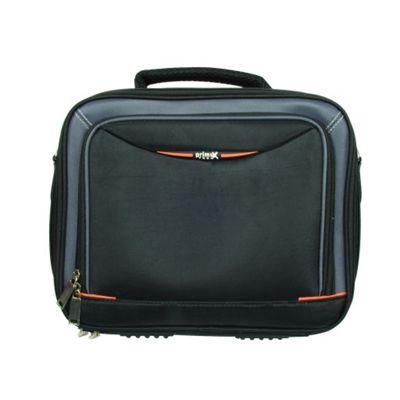 10-12 Inch Netbook Bag