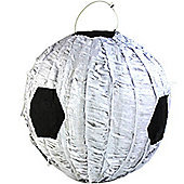 Football Pinata - 30cm wide
