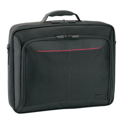 Targus Deluxe CN317 Carrying Case for 46.7 cm (18.4