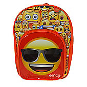 Emoji Smileys Backpack