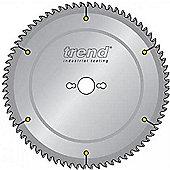Trend - MSAN-Non Ferrous sawblade 420X30X4X96 - IT/90203406